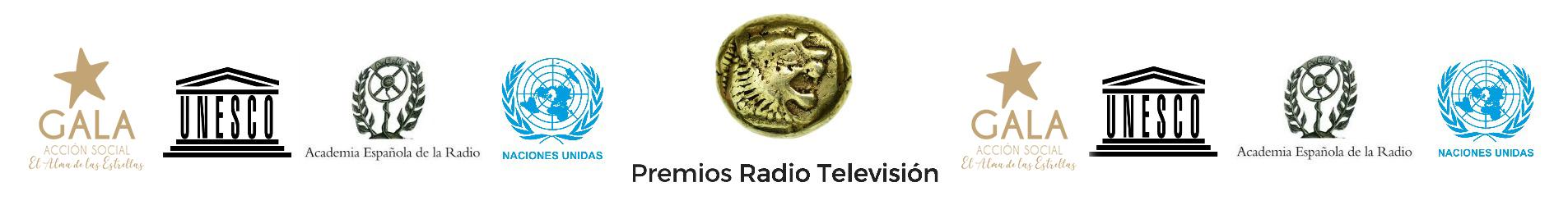 Premios Radio Televisión